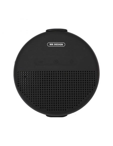 Parlante Bluetooth SP150