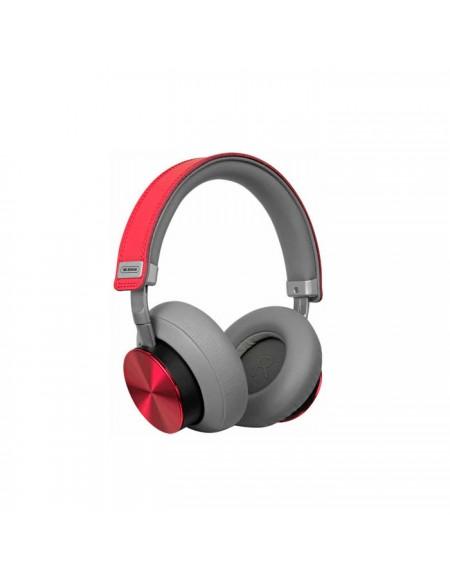 Audífonos Bluetooth BH800