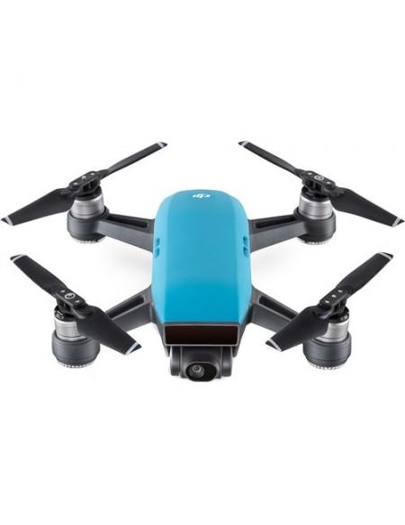 Spark Dron