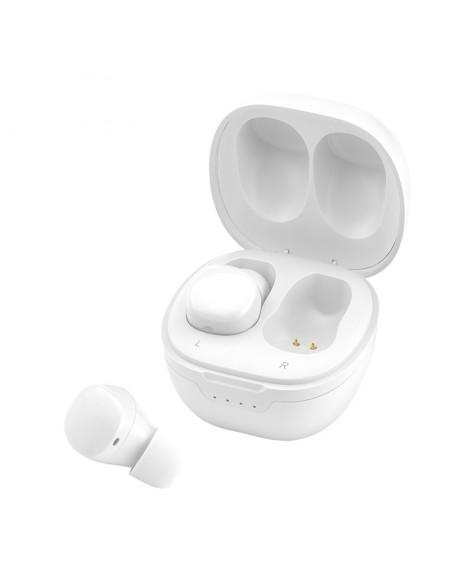 Audífonos Bluetooth Pills Mini TWS