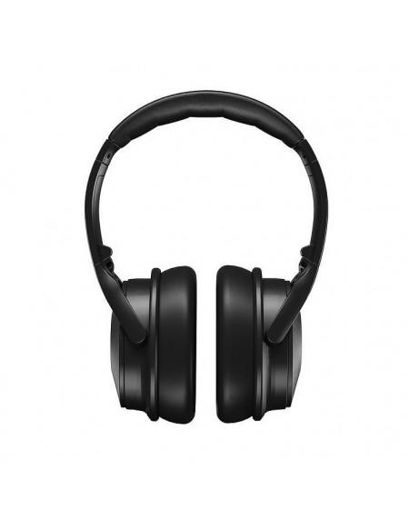 Audífonos Bluetooth M5 (ANC)
