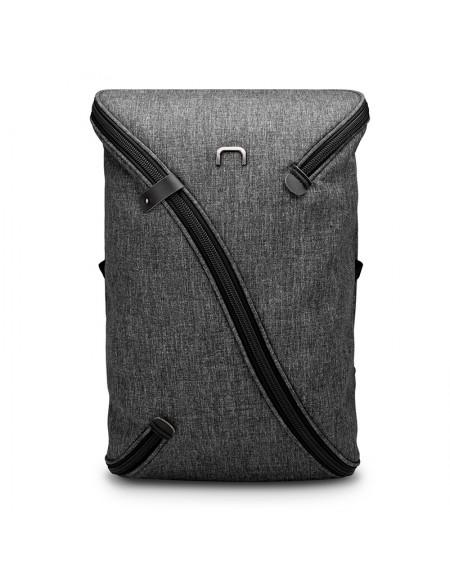 Backpack Antirrobo UNO II