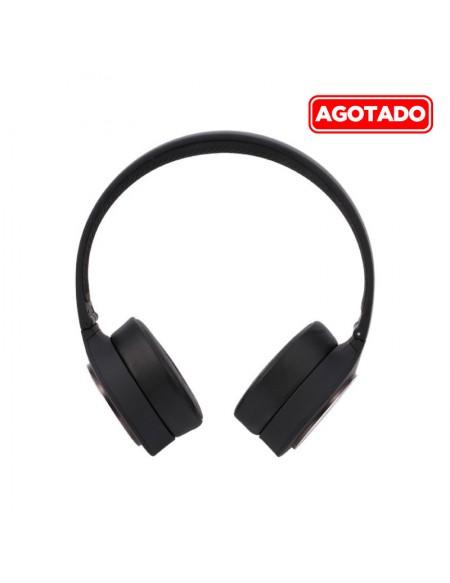 Audífonos Bluetooth BP300
