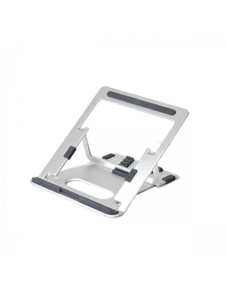 Mesa Portátil Aluminio Angle