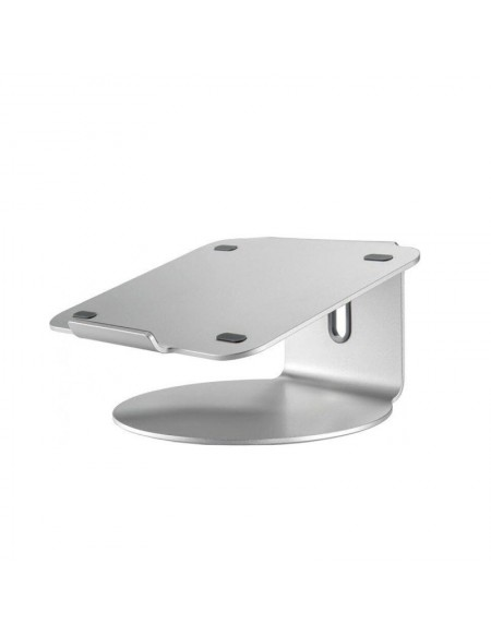 Mesa Portátil Aluminio 360°