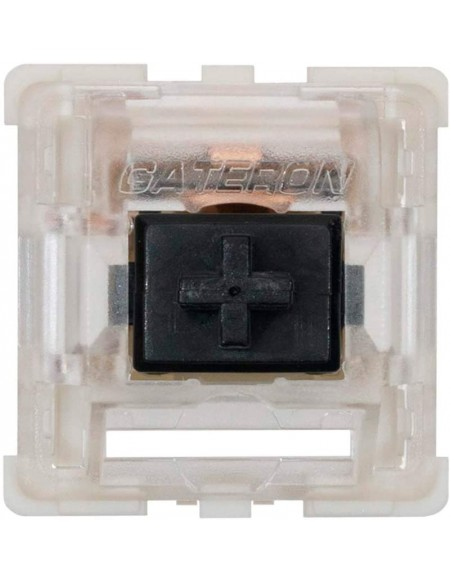 Set Switches Gateron Silent