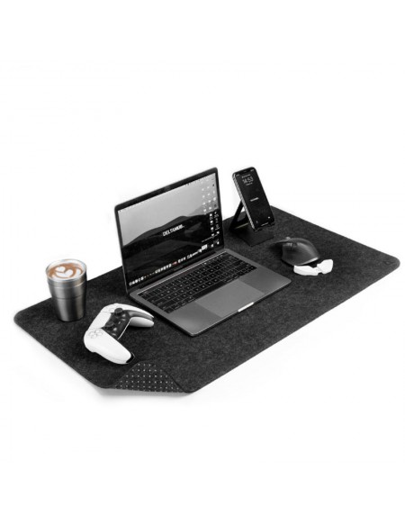 Minimalistic Desk Pad (Large)