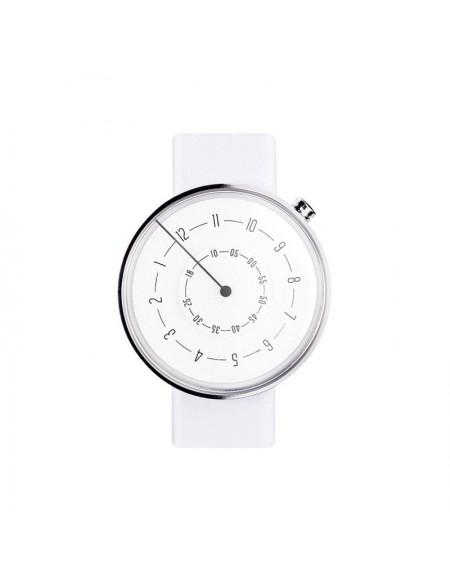 Reloj Ultratime 001