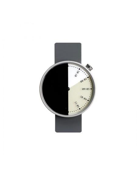 Reloj Ultratime 002