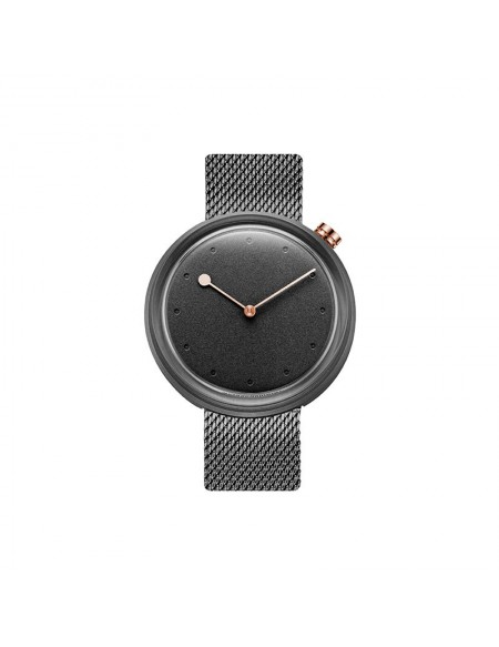 Reloj Ultratime G1