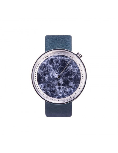 Reloj Ultratime Zero