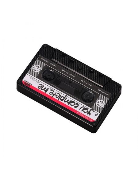 Batería Portable Tape