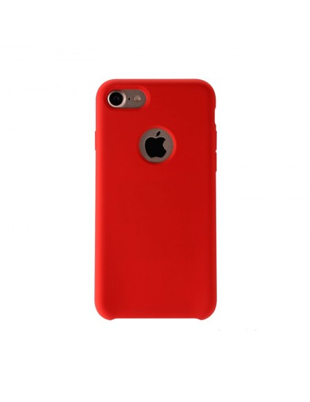 Case Moka Iphone
