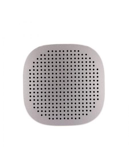 Parlante Bluetooth SP280