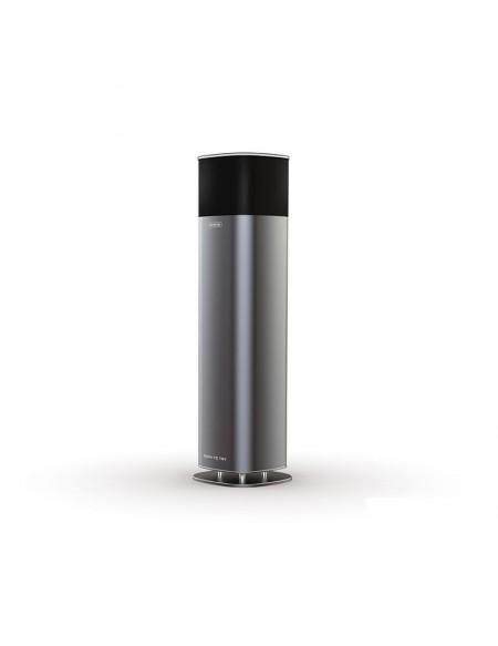 Parlante Bluetooth ST900 Pro