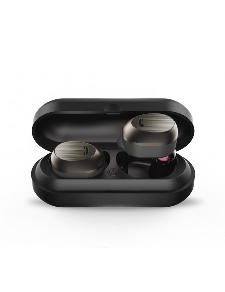 Audífonos Bluetooth BD800...