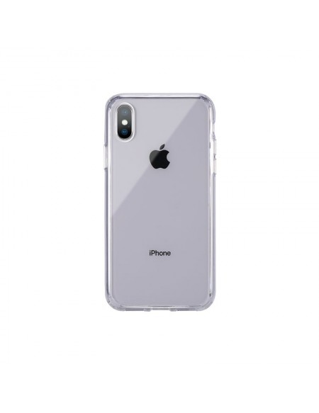 Case Military Iphone X / Xs...