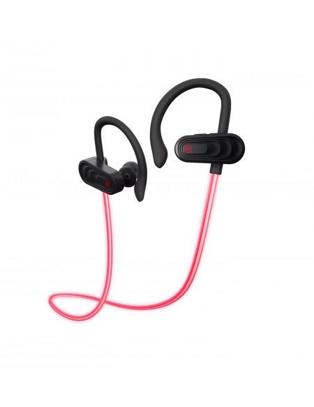 Audífonos Bluetooth V13...