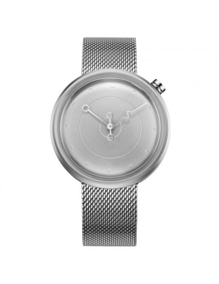 Reloj Ultratime G2