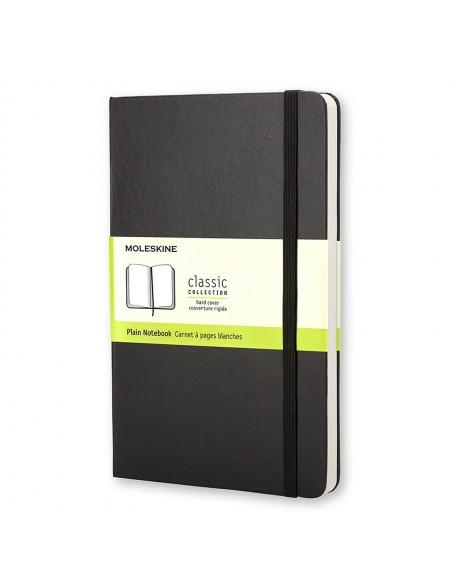 Cuaderno Moleskine Grande,...