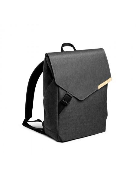 Backpack Antirrobo Geo