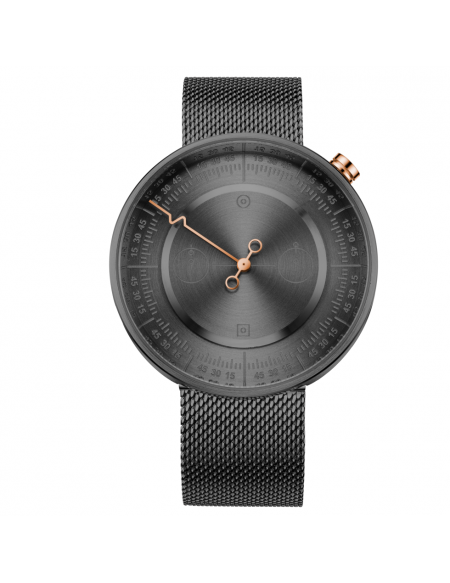 Reloj Ultratime 003