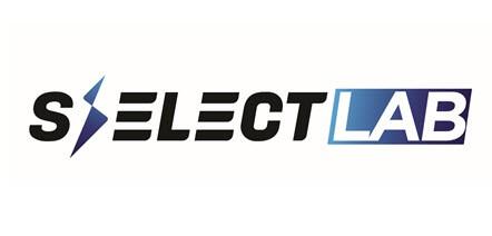 SELECT LAB